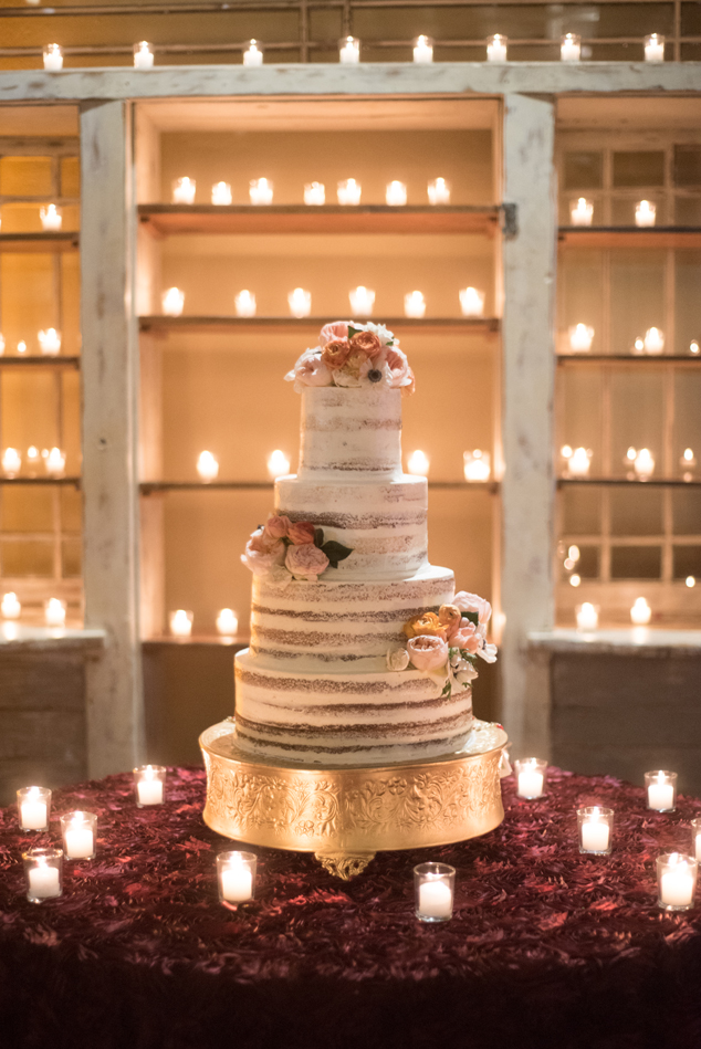 30-4-tier-naked-cake
