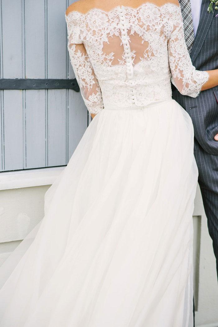 french-quarter-new-orleans-romantic-old-world-lavender-wedding-inspiration43