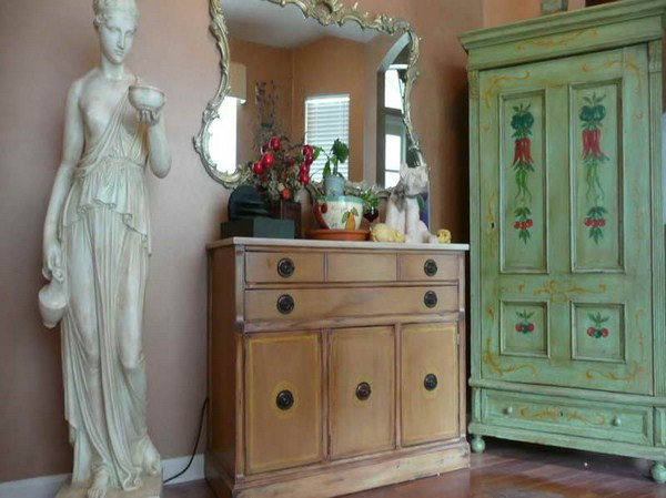 fresh-faux-painting-furniture-ideas-furniture-paint-treatments