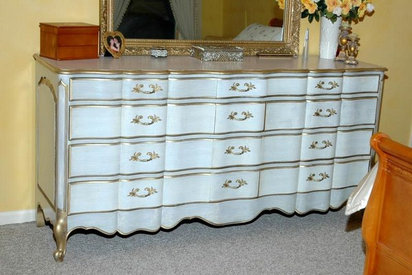 nice-faux-painting-furniture-ideas-faux-painted-furniture