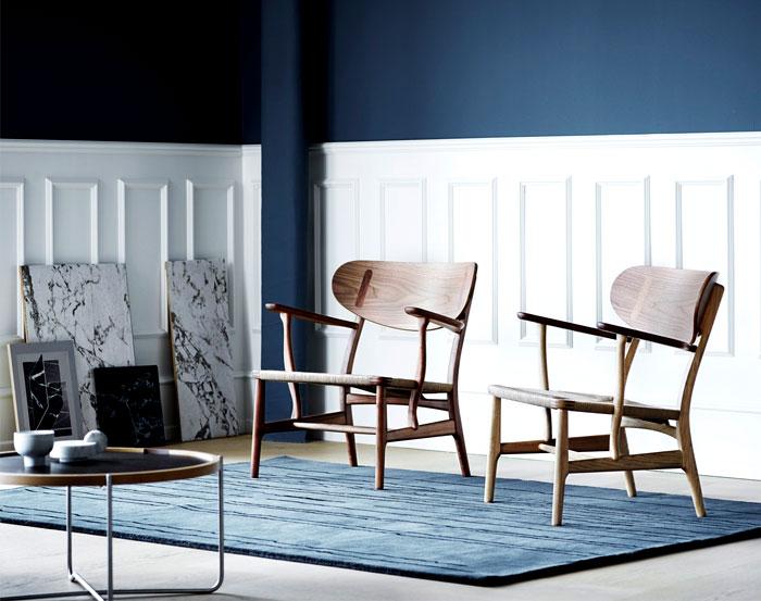 modern-furniture-retro-inspiration-7