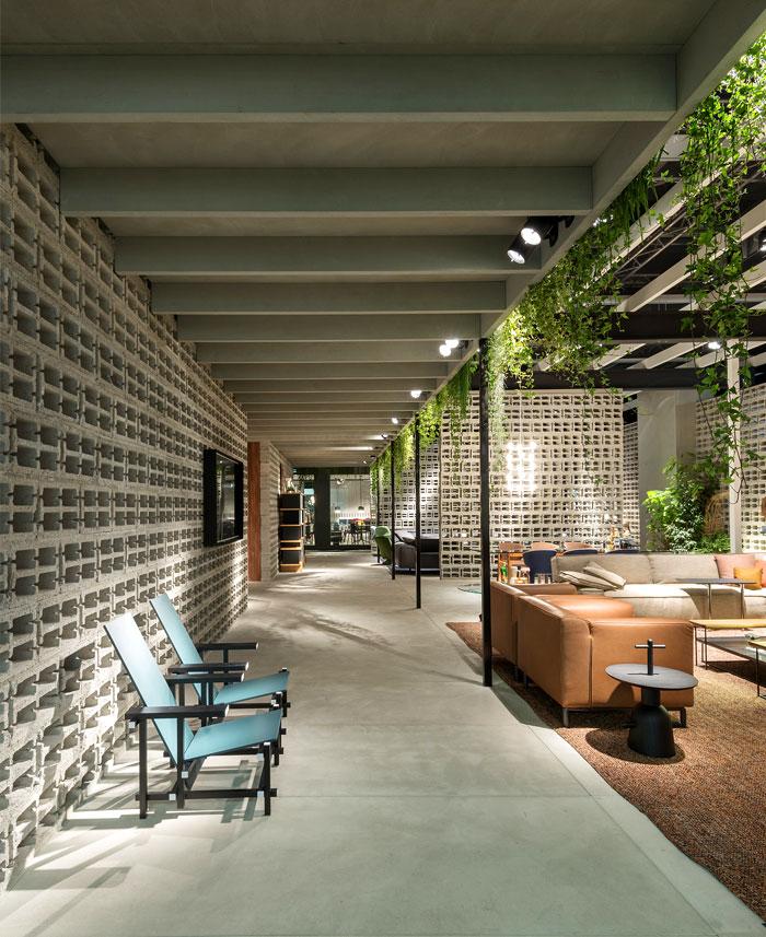 modern-furniture-retro-inspiration-cassina-3