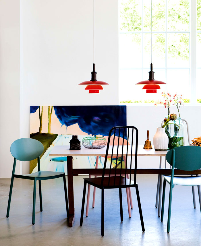 modern-furniture-retro-inspiration-2