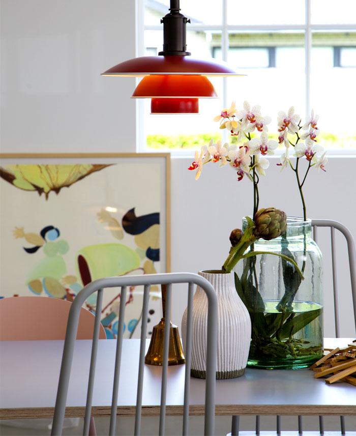 modern-furniture-retro-inspiration-4