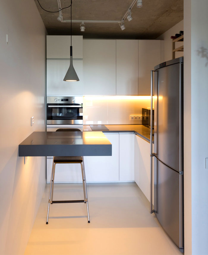 small-contemporary-apartment-moscow-9