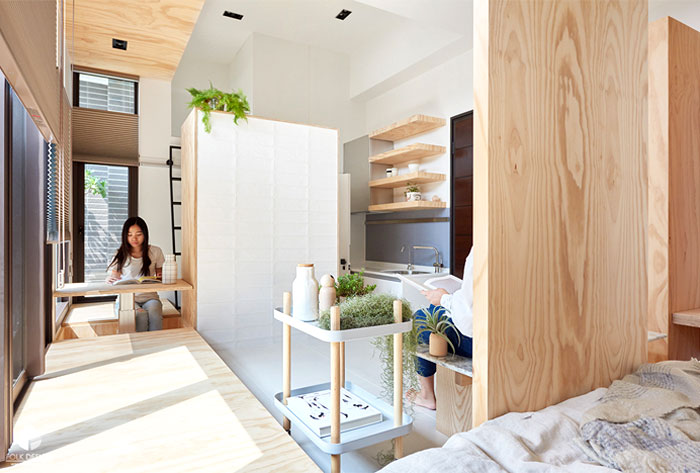 home-two-sisters-folk-design-17