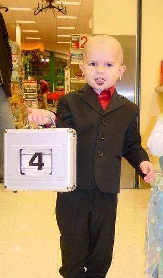 61 awesome halloween costume ideas its not too late to steal decor10 blog