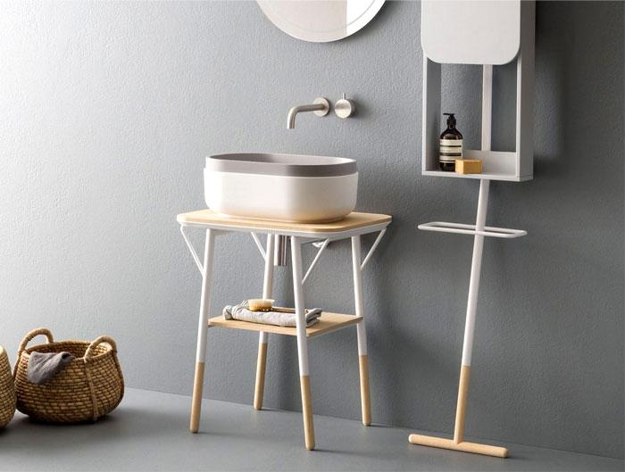 minimalistic-bathrooms-urban-dwellings-3