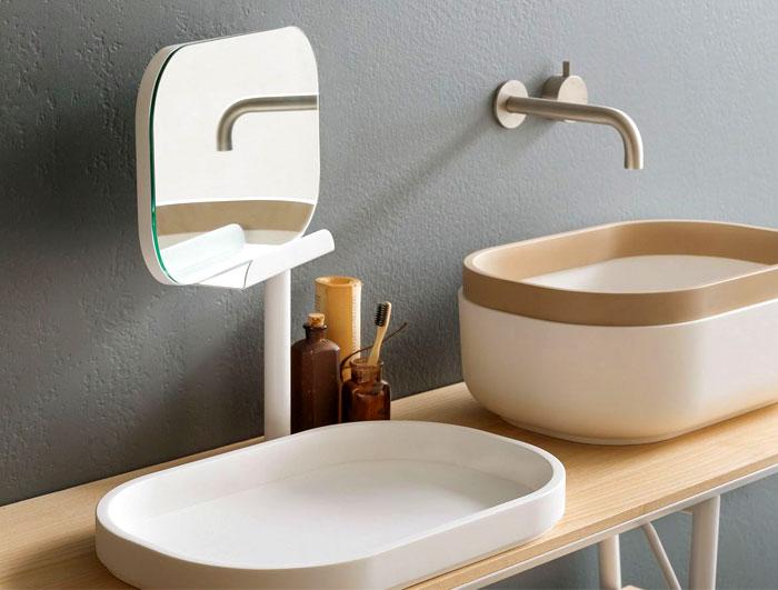 minimalistic-bathrooms-urban-dwellings-5