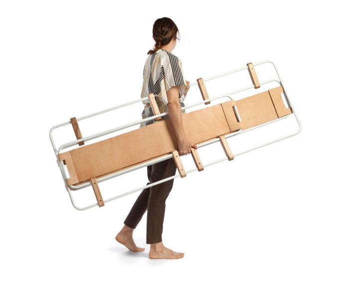 modular-furniture-systems-lynko-1