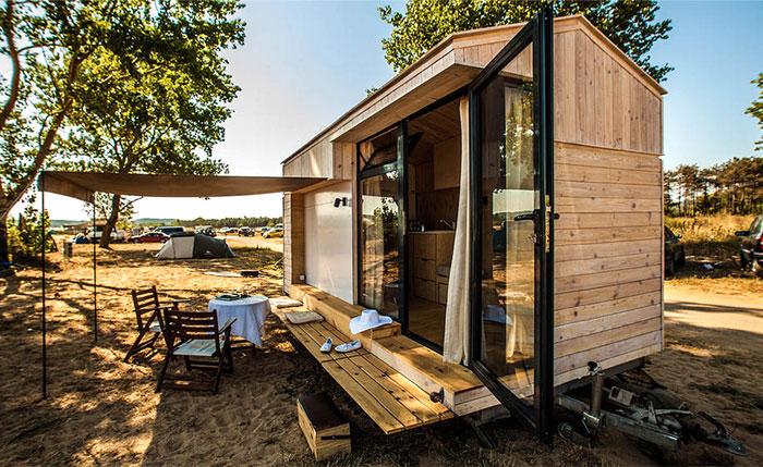 interior-design-trends-mobile-home-5
