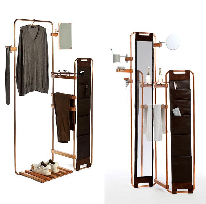 modular-furniture-systems-lynko-4