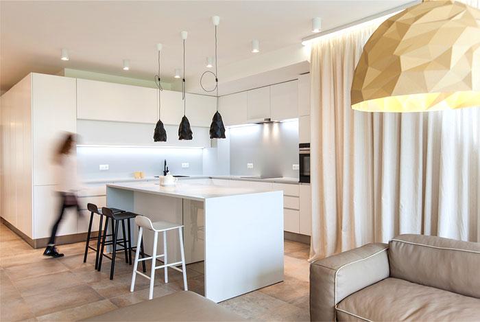 sentience-victory-apartment-volen-valentinov-9