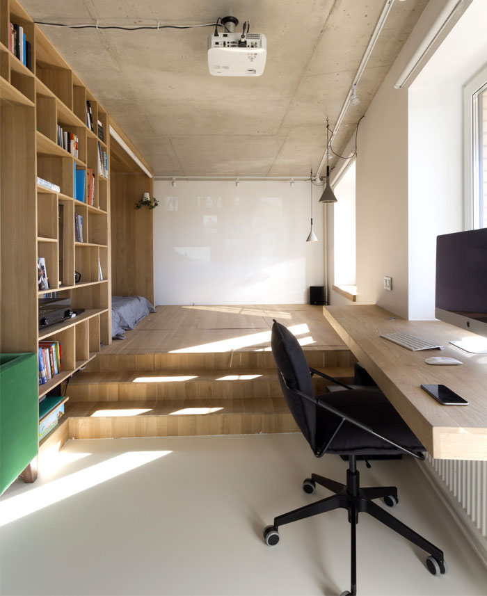 small-contemporary-apartment-moscow-11