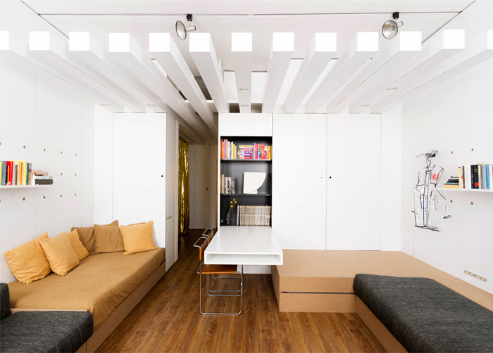 silvia-allori-flat-florence-home-workspace-6