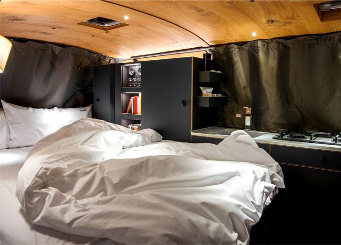 interior-design-trends-mobile-home-3