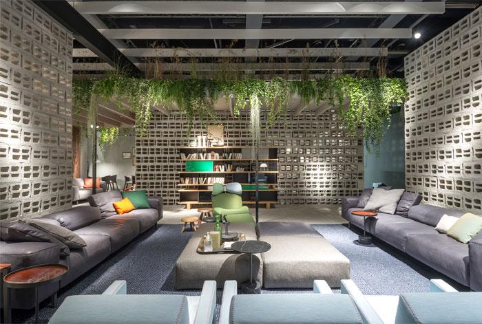 modern-furniture-retro-inspiration-cassina-2