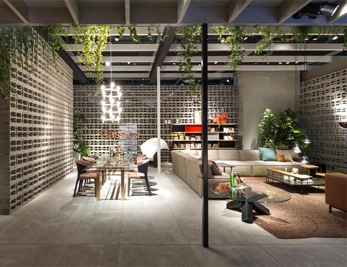modern-furniture-retro-inspiration-cassina-1