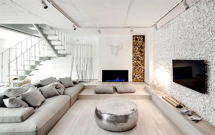 sentience-duplex-apartment-form-bureau