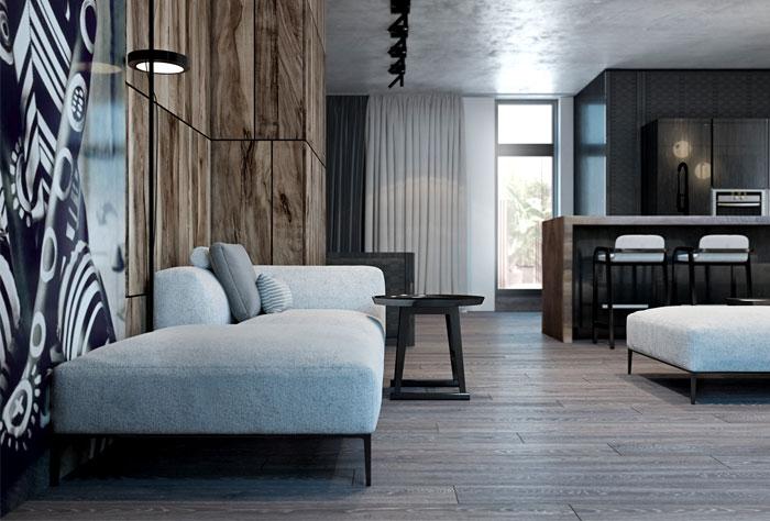 kiev-apartment-diff-studio-4
