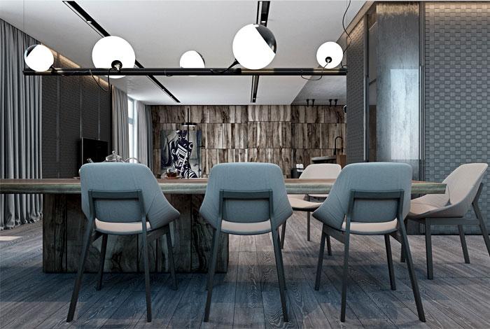 kiev-apartment-diff-studio-9