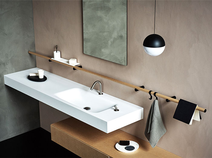 minimalistic-bathrooms-urban-dwellings-1