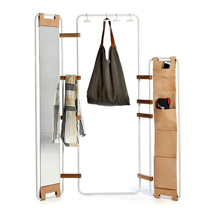 modular-furniture-systems-lynko-3