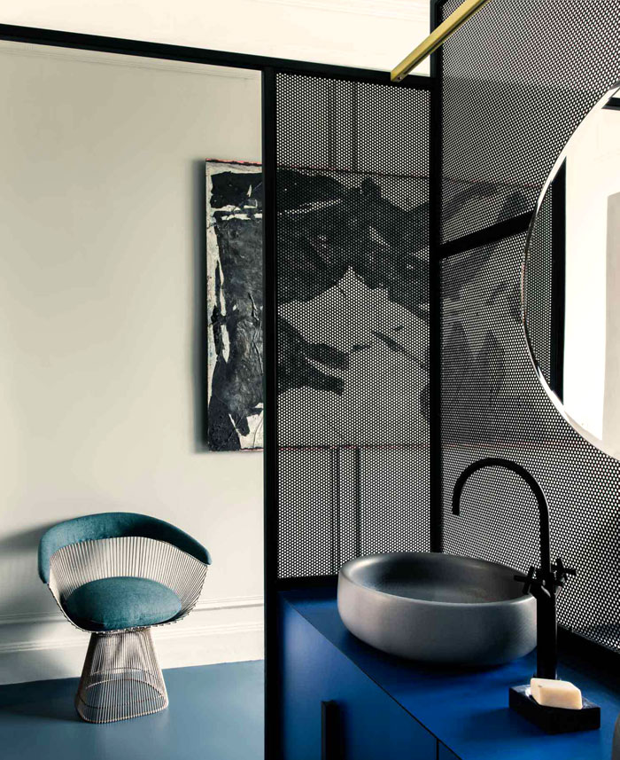 construct-family-apartment-paris
