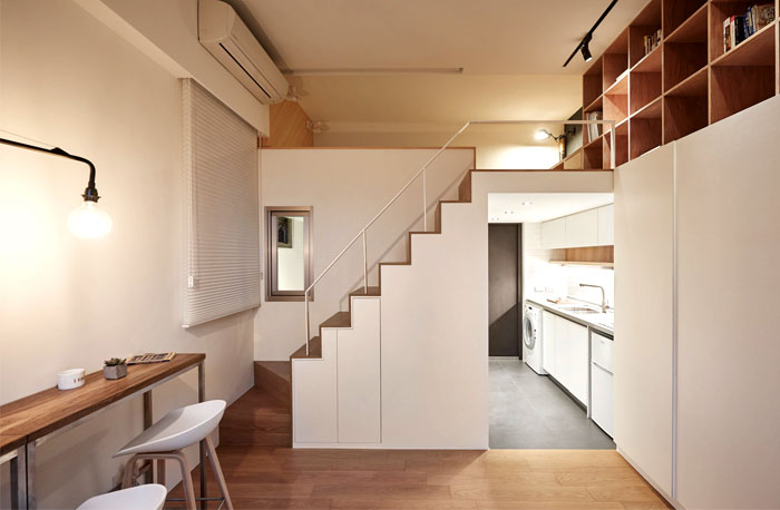 living-space-young-people-taipei-9