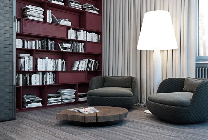 kiev-apartment-diff-studio-5