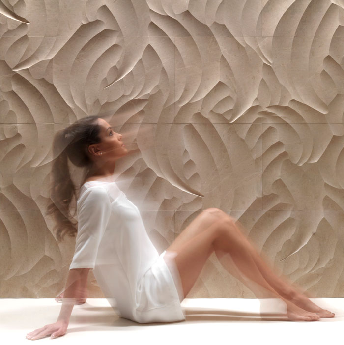 lithos-design-marble-cladding-7