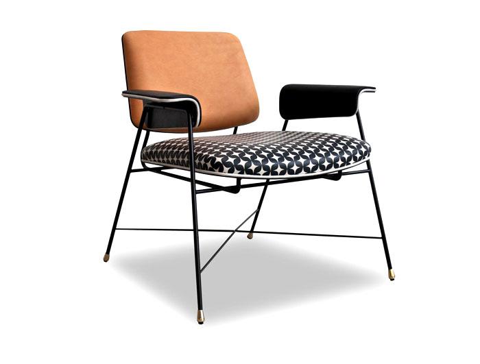 modern-furniture-retro-inspiration-9