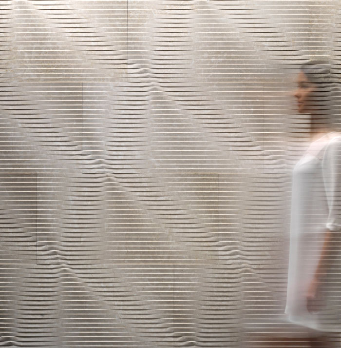 lithos-design-marble-cladding-14
