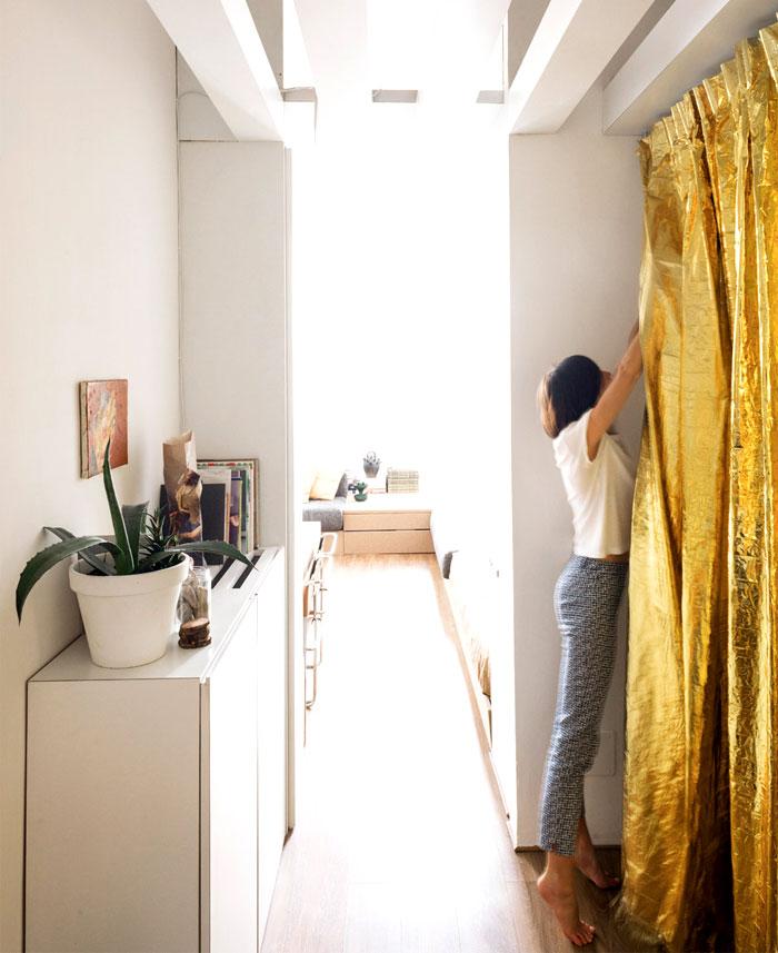 silvia-allori-flat-florence-home-workspace