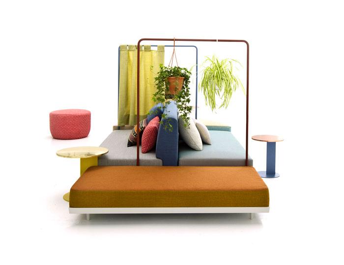 modular-furniture-systems-bikini-island-2