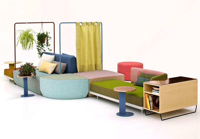 modular-furniture-systems-bikini-island