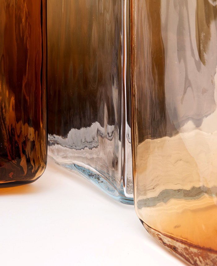 ruutu-vases-glass-bouroullec-brothers-4