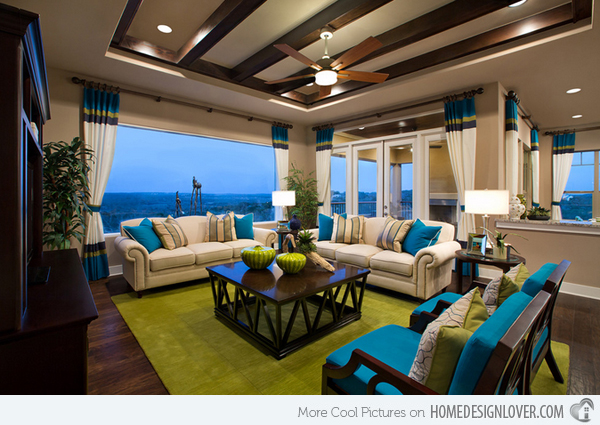 Turquoise And Brown Living Room living room living room color scheme perfect paint color for