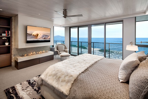 5-bedroom-interior-design-with-ocean-sea-view-panoramic-windows-bed