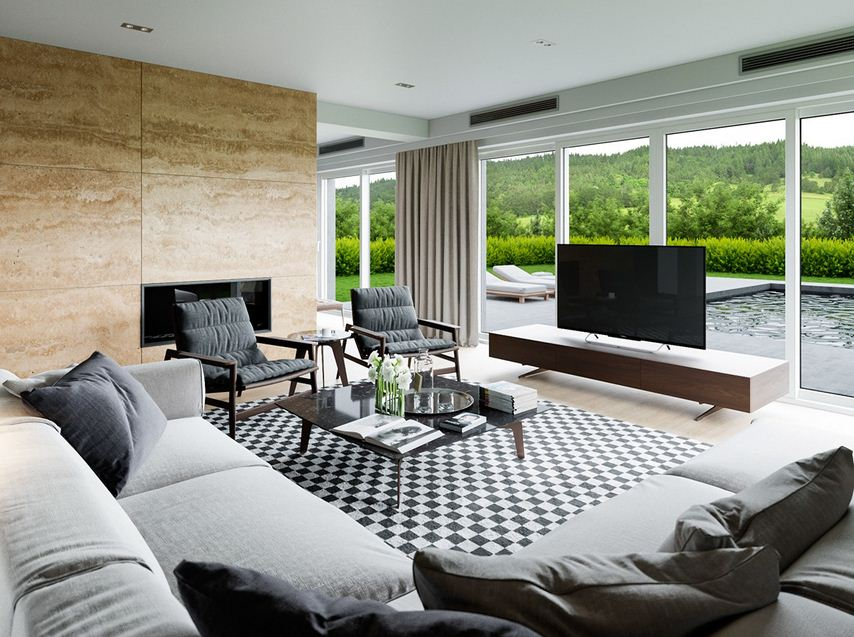 Top 2017 design trends for your home decor10 blog for Great home decor blogs