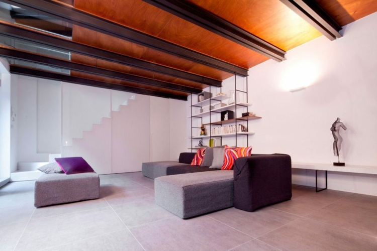 Tile-in-the-large-living-room-gray-furnishing-lounge