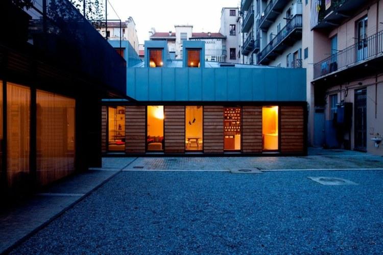 Tile-large-format-interior-floor-idea-room-design-stimulations