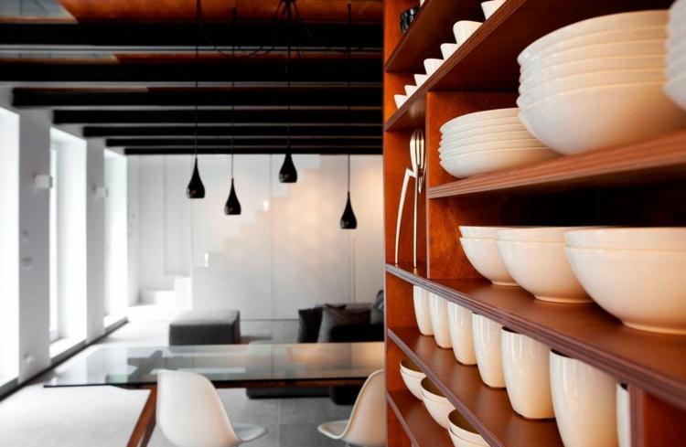 Tile-large-format-open-living-room-design-modern