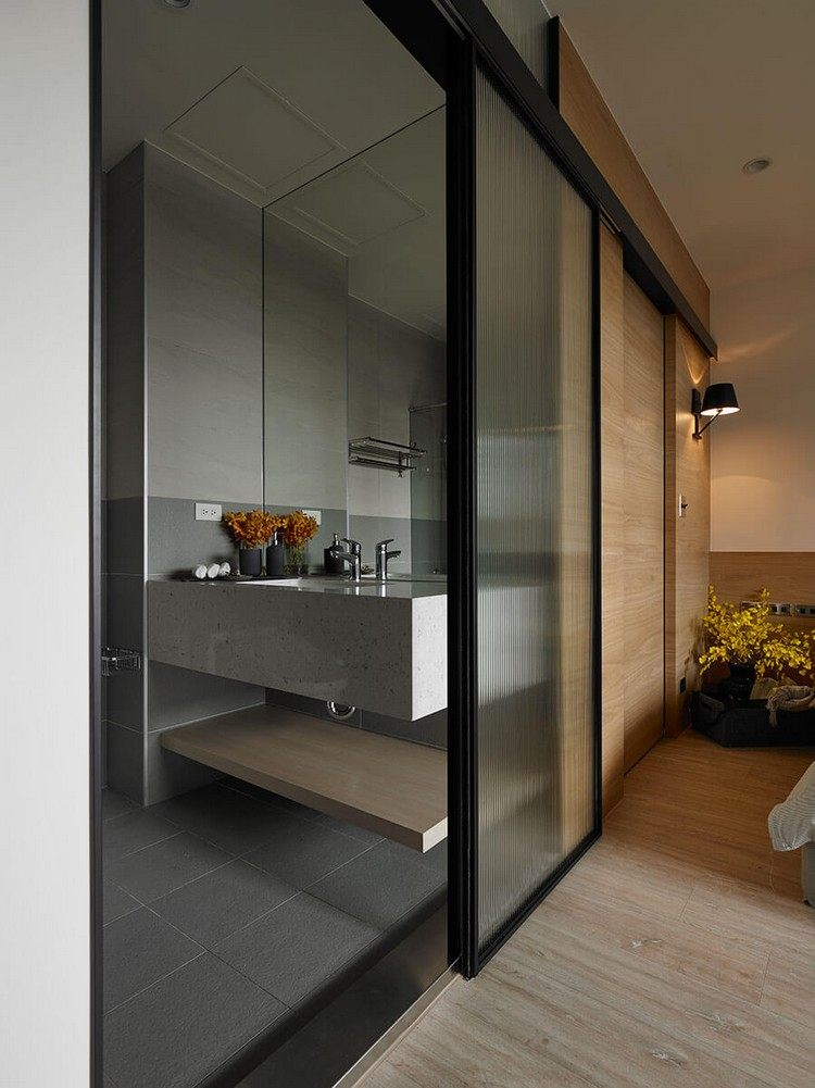 concrete-optics-wound-bathroom-timber-cladding-wound-bedrooms