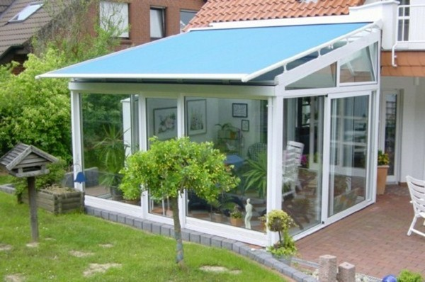 multiwall sheets canopy pergola roof opal
