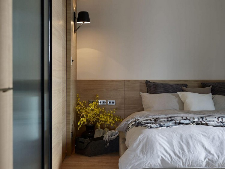 timber-cladding-wound-inside-bedrooms-wind-shines