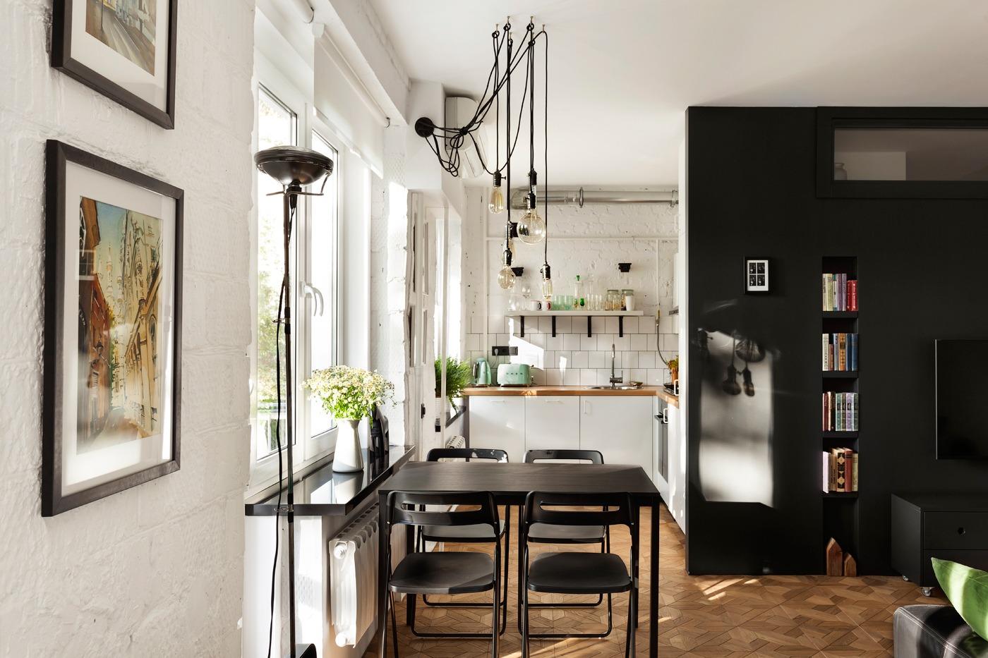 Kitchen Design Visualizer interior design visualizer. trendy kotak interior and furniture