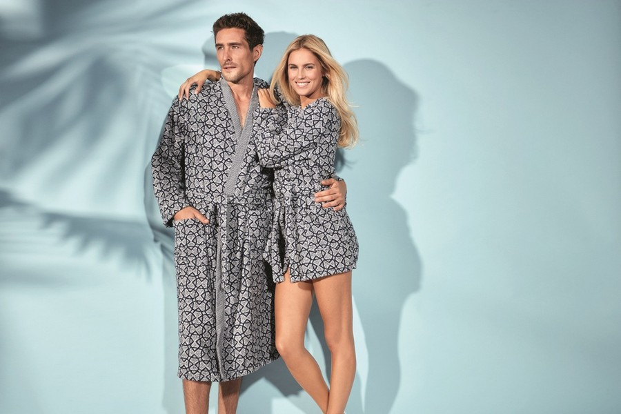 7-Yves-Delorme-Paris-France-new-collection-home-textile-summer-2017-bathrobes-robes-man-woman