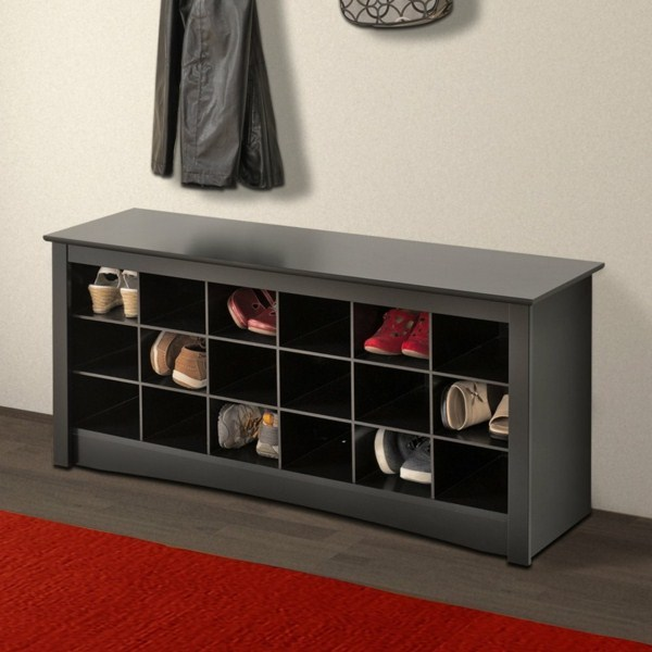 Corridor design shoe storage ideas shoe cabinet shoe benches