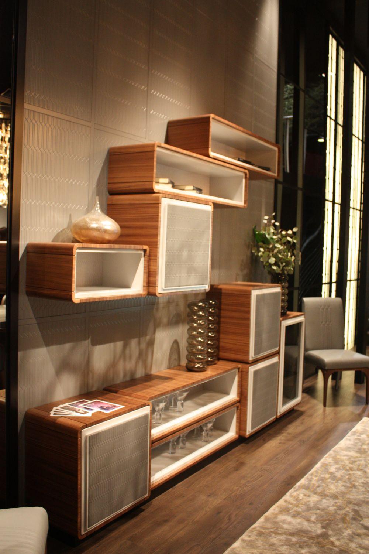 Use Zen Decor Concepts In Modern Design Decor10 Blog